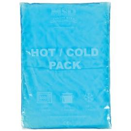 ΕΠΙΘΕΜΑ HOT/COLD MVS CLASSIC